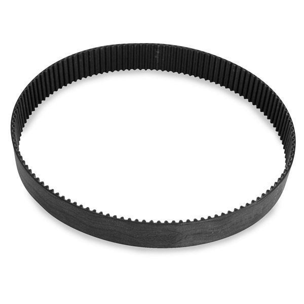 S&S/Gates High Strength 1-1/2in. Final Drive Belt, 14mm 126 Tooth