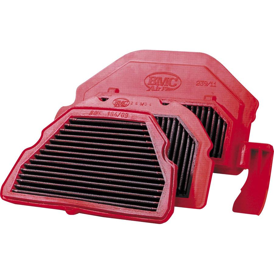 BMC Air Filter for 2005-2010 Triumph Speed triple 1050/Sprint ST 1050/Tiger 1050