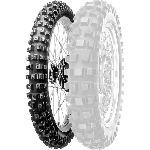Pirelli MT16 Front Tire - [product_type]