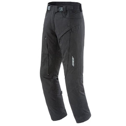 Joe Rocket 'Atomic' Mens Black Motorcycle Pants - N/A