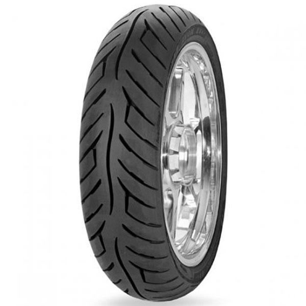 Avon Race Rear Tires - [product_type]