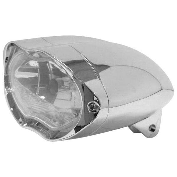 Bikers Choice Sunray Headlight - N/A