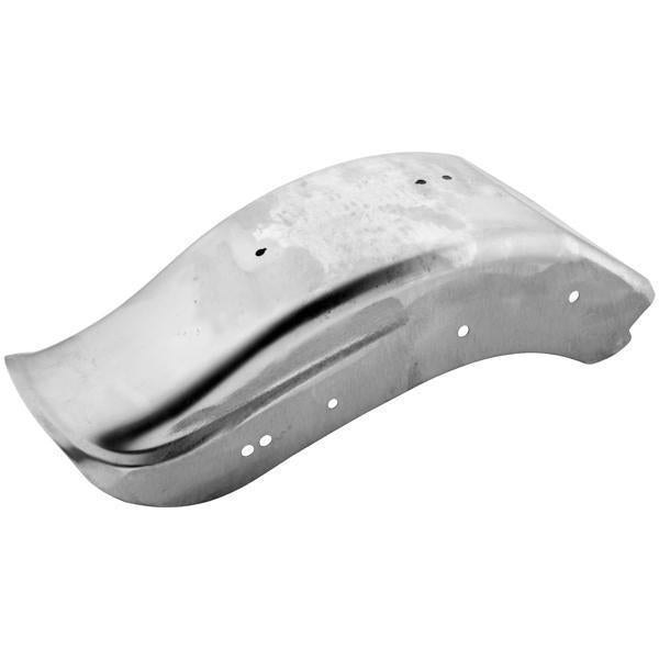 Bikers Choice Rear Fender for 2006-2010 Harley Davidson Softail Models