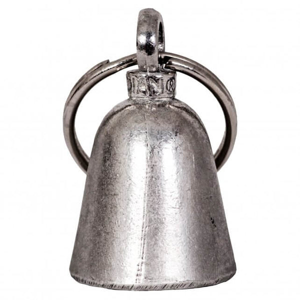 Hot Leathers BEA1093 Classic Guardian Bell - Hot Leathers Bells