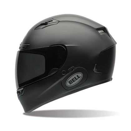 Bell Qualifier DLX MIPS Matte Black Full Face Helmet