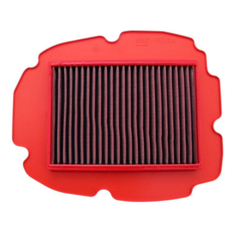 BMC Air Filter for 1998-2001 Honda VFR800 Vtec/Interceptor