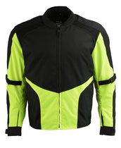 Mens Motorcycle Jackets Leatherup