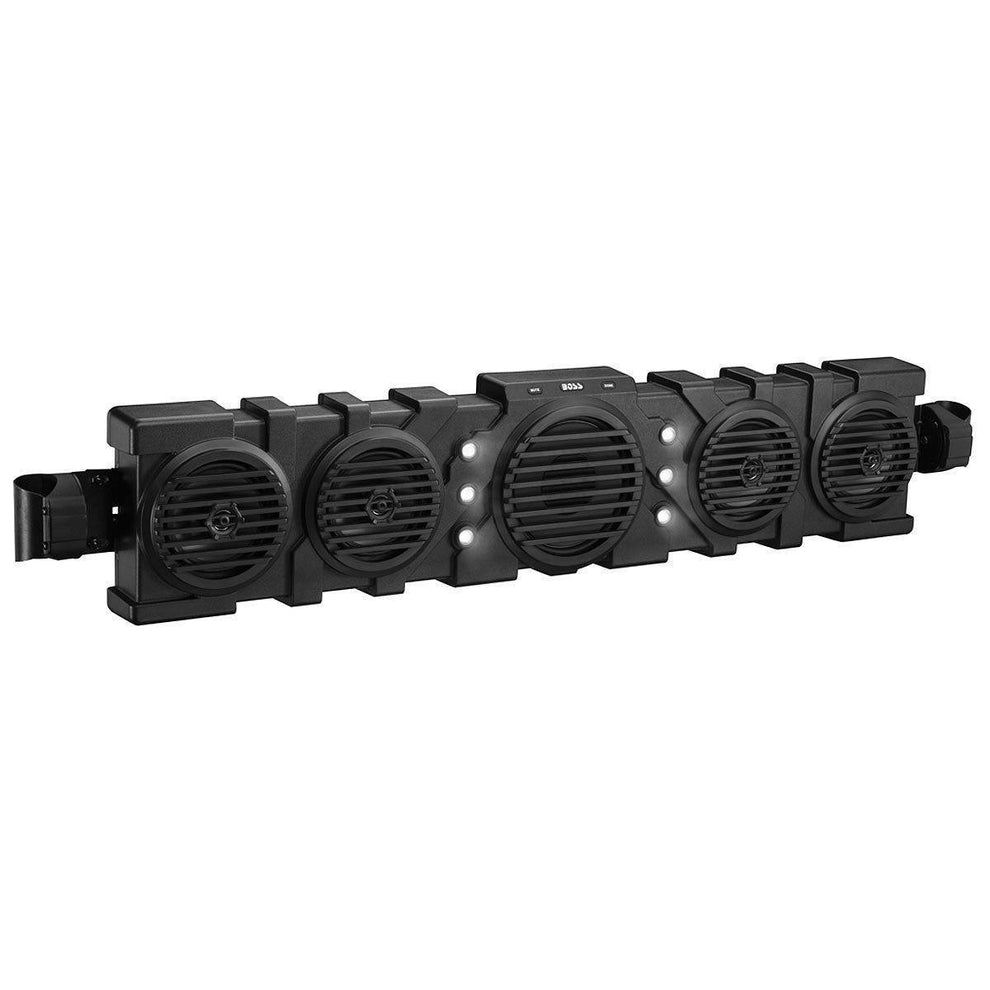 Boss Audio Reflex 46in 1000W Amplified Bluetooth System