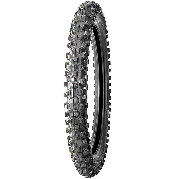 Bridgestone M403 Intermediate Front Tire