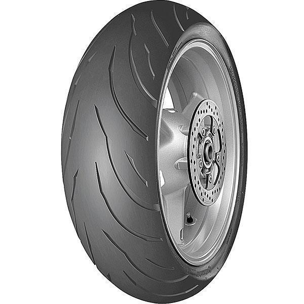 Continental ContiMotion Sport Touring Radial Rear  Tire - [product_type]