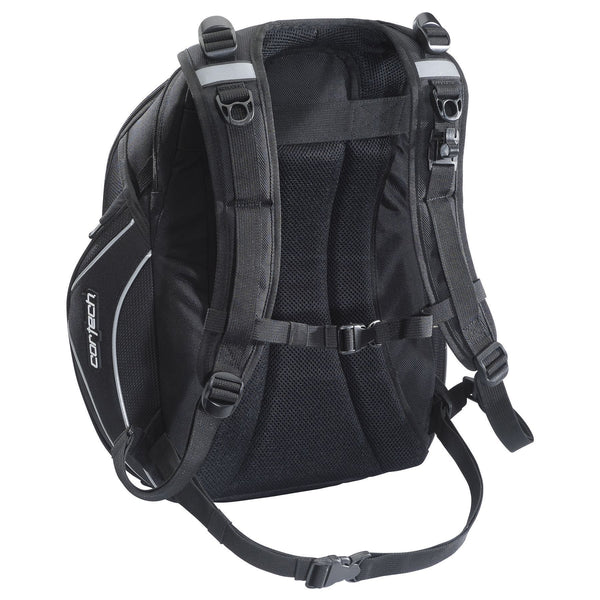 Cortech Super 2.0 Backpack - N/A