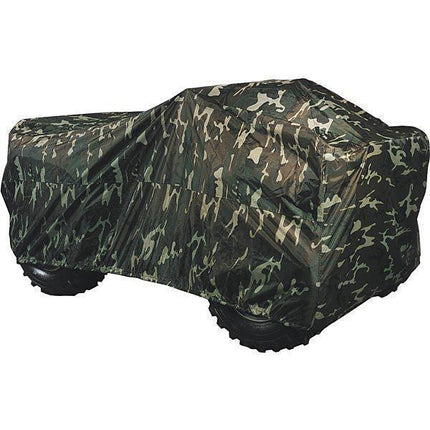 Dowco Guardian X-Large Green Camo ATV Cover