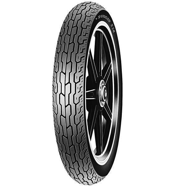 Dunlop F24 OE Replacement Front Tire