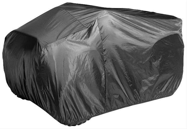 Dowco Guardian Sport ATV Cover - N/A