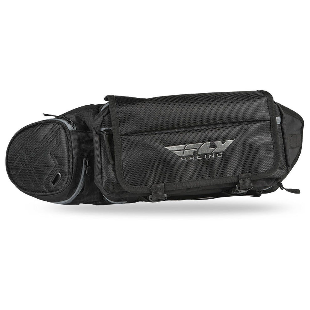 Fly Racing Offroad Black Tool Pack