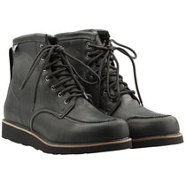 Highway 21 Journeyman Men's Leather Boots