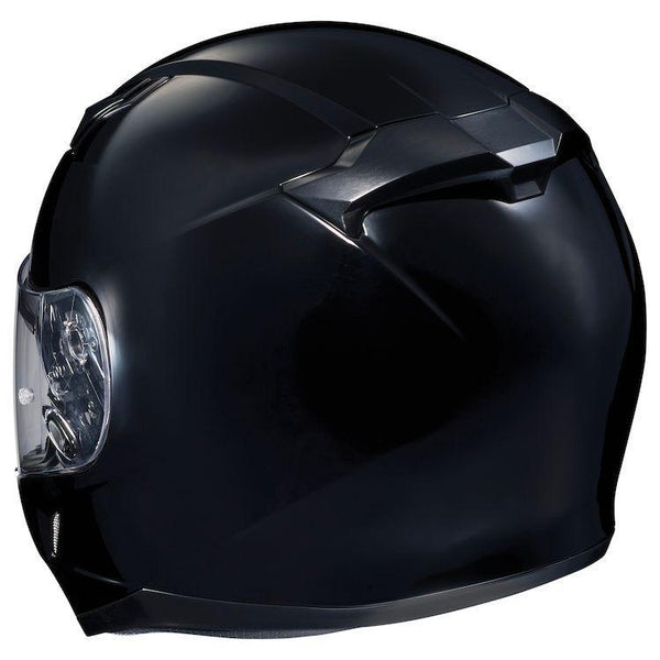 HJC RPHA-70 ST Black Full Face Helmet - N/A