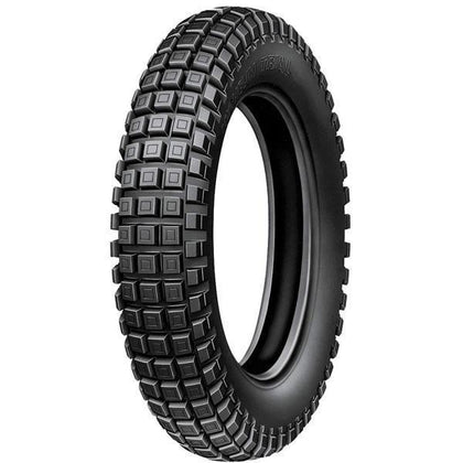 Michelin Trail X Light Rear Tire - [product_type]
