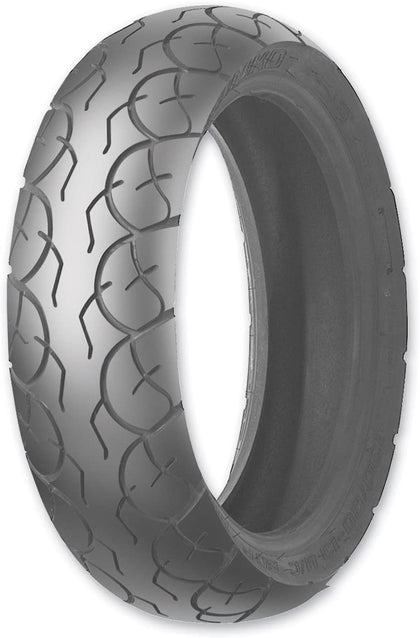 Shinko SR568 Series Rear Tire