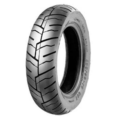 Shinko SR425 Front/Rear Tire - [product_type]