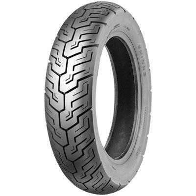 Shinko SR735 Series Front/Rear Tire - [product_type]