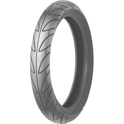 Shinko SR740 Series Front Tire - [product_type]