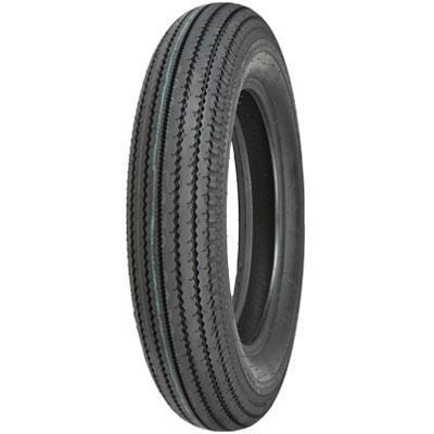 Shinko Super Classic 270 Tire Front/Rear - [product_type]