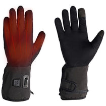 Venture Battery Powered Heated Glove Liners