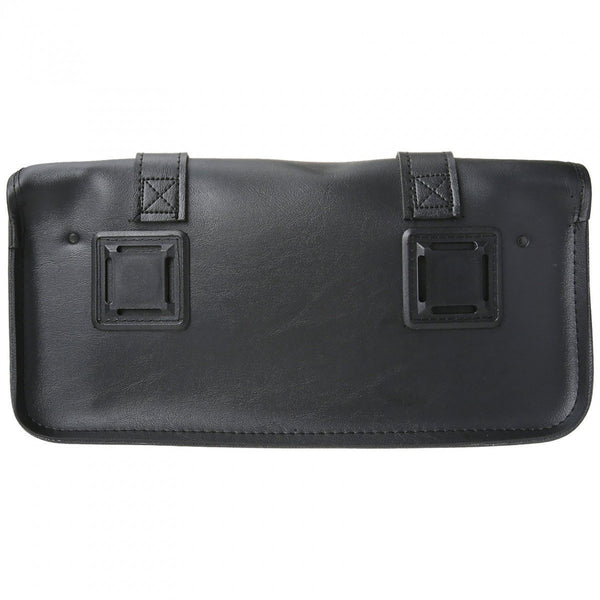 Willie and Max Black Jack Tool Pouch - N/A