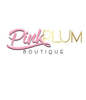 Pink Plum Boutique