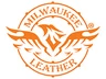 Milwaukee Leather