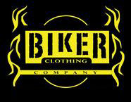 Biker Clothing Co. Apparel