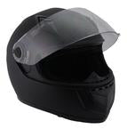 Shop Milwaukee Performance Helmets