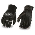 Motorcycle Protective Gloves