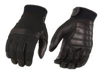 All Motorcycle Gloves