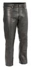 M-Boss Apparel Pants and Chaps