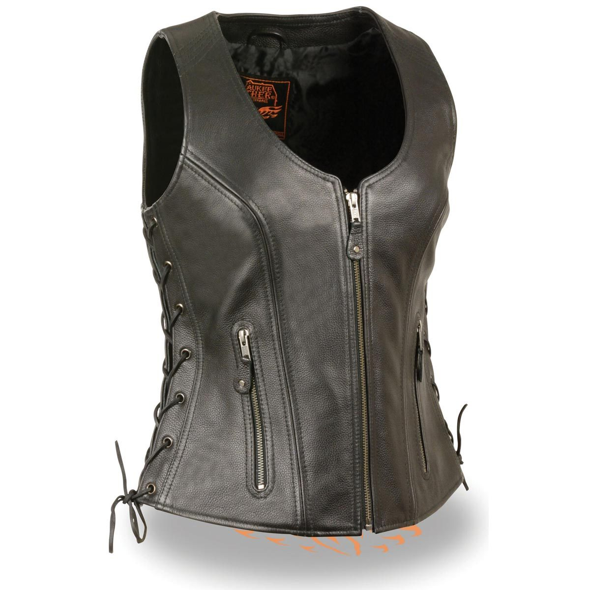 Motorcycle Vests