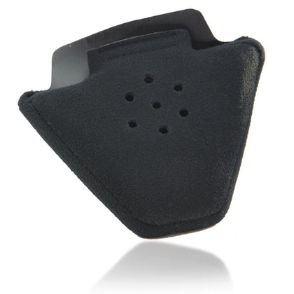 Outlaw 061 Audio Speaker Ear Insert Comfort Pads