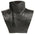Milwaukee Leather SH165 Unisex Premium Leather Neck Warmer