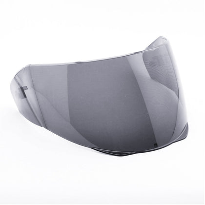 Hawk Black Replacement Shield for ST-11121 Series Motorcycle Helmets