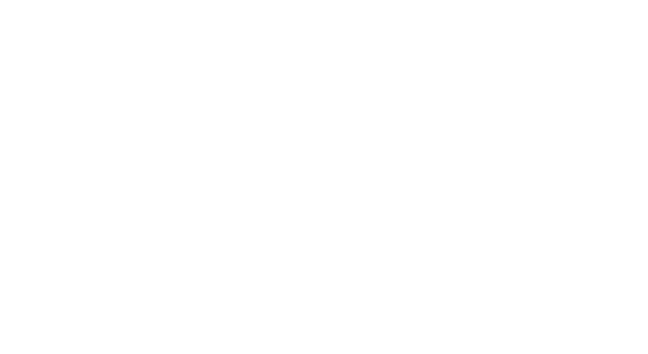 About LeatherUp