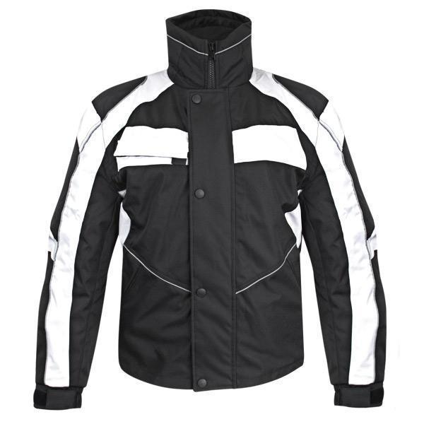 Shop Winter Snow Gear