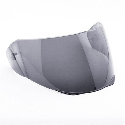 Black Replacement Shield for Hawk ST-11121 Motorcycle Helmets