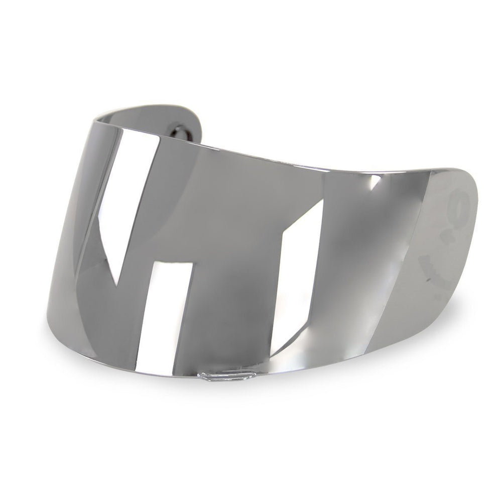 THH TS-80 Silver Replacement Shield