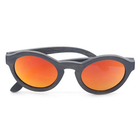 designer sunglasses for men by Teakley