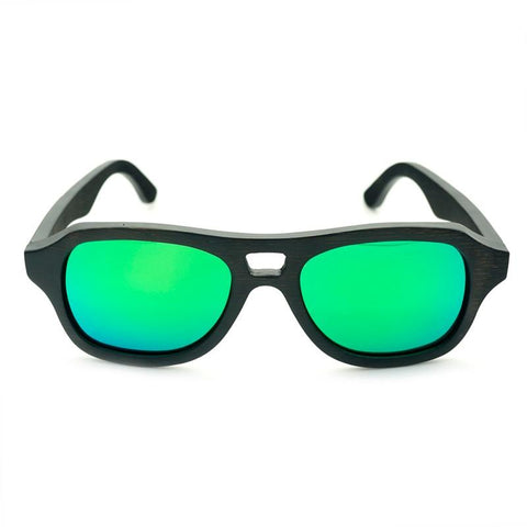 cool pair of sunglasses