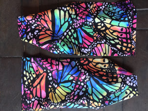 Monarch Magic Headbands