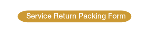 Service Return Packing Form