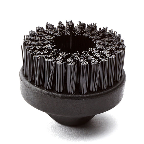 50 mm nylon detail brush