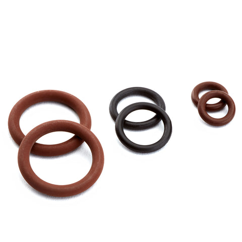 O-Ring Kit for 5000 Pro